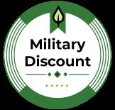 military-discount-plain