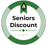 seniors-discount-plain