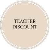 teahcer-discount